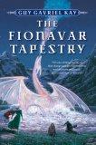 The Fionavar tapestr...