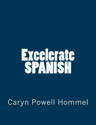 Excelerate SPANISH