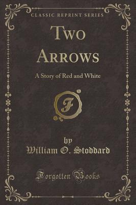 Two Arrows