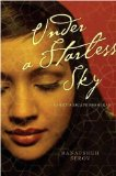Under a Starless Sky
