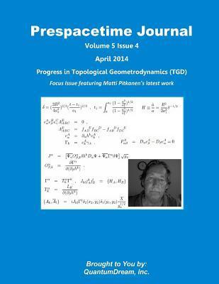 Progress in Topological Geometrodynamics Tgd
