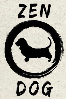 Zen Dog Journal