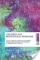 Children and Behavioural Problems