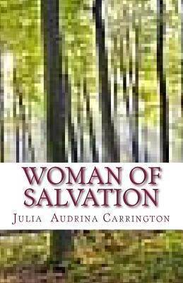 Woman of Salvation
