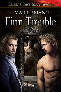 Firm Trouble
