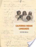 California Indian Languages