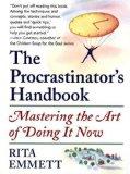 The Procrastinator's...