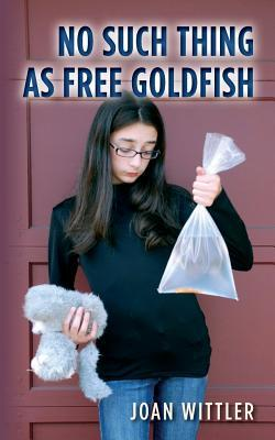No Such Thing As Free Goldfish