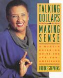 Talking Dollars and Making Sense