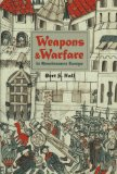 Weapons and warfare in renaissance Europe