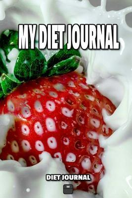 My Diet Journal