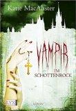 Vampir im Schottenro...