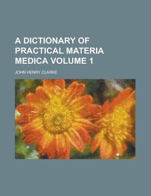A Dictionary of Prac...