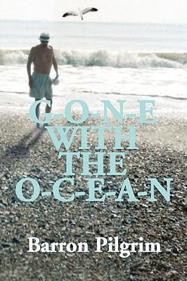 Gone With the Ocean
