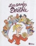 Annees dorothee