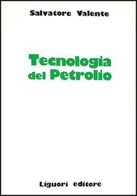 Tecnologia del petrolio