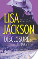 Disclosure: The McCa...