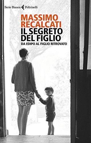 Il segreto del figli...
