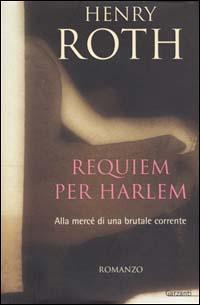 Requiem per Harlem