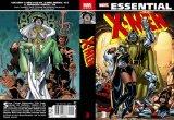 Essential X-Men -