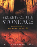 Secrets of the Stone...