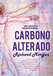 Carbono Alterado
