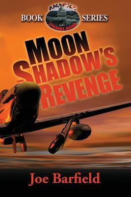 Moon Shadow's Reveng...