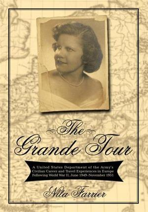 The Grande Tour