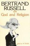 Bertrand Russell on God and Religion