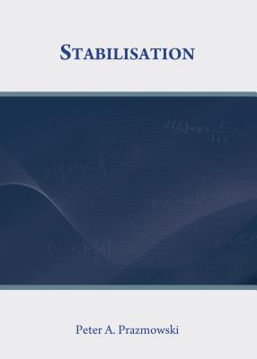 Stabilisation