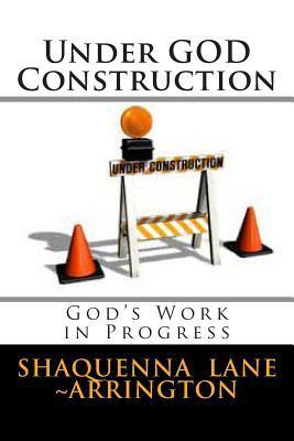 Under GOD Construction