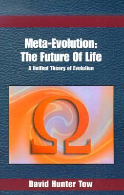 Meta-Evolution