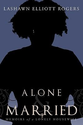 Alone & Married