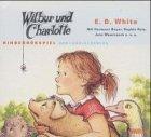 Wilbur und Charlotte...
