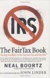 The FairTax Book