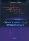 Chimica analitica st...