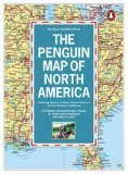 The Penguin Map of N...