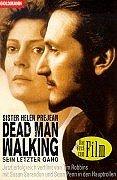 Dead Man Walking. Se...