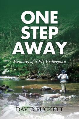 Memoirs of a Fly Fisherman