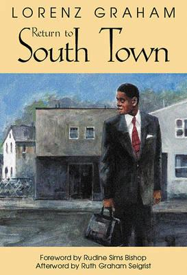 Return to South Town