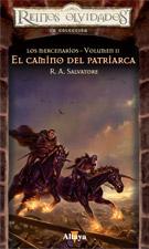 El Camino del Patriarca