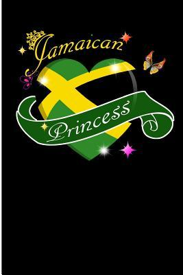 Jamaican Princess