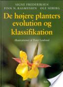 De højere planters evolution og klassifikation