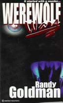 Werewolf Wars