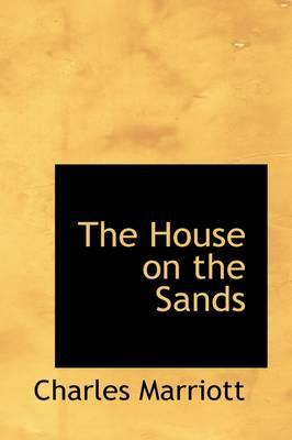 The House on the Sands
