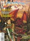 Dragon Magazine, No 243