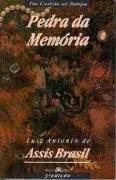 PEDRA DA MEMORIA