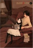 Blood Alone, Tome 1