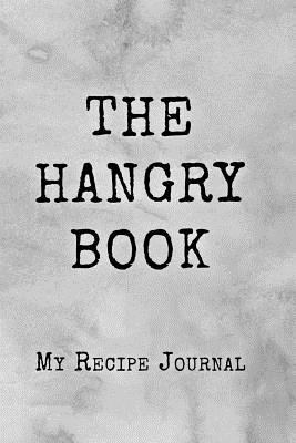 The Hangry Book