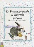 La bruixa avorrida se'n va a París